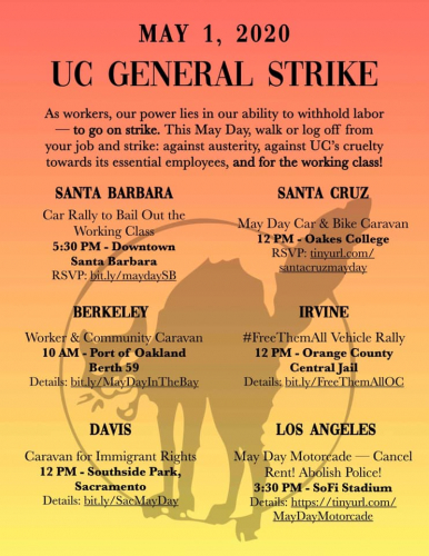 sm_university_of_california_uc_general_strike_santa_cruz_caravan_may_day_2020.jpg