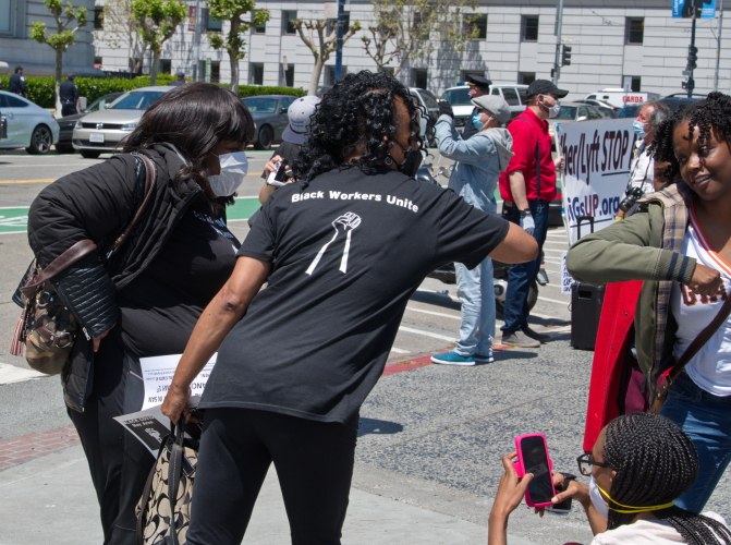 black_workers_unite_at_may_day_sf_city_rally2020.jpg