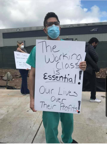 sm_amazon_nurse_working_class_is_essential_lives._over_profits_5-1-20.jpg