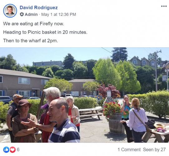sm_committee-to-reopen-santa-cruz-david-rodriguez-howard-lichtman-etienne-de-la-bootie2-firefly-cafe-picnic-basket-may-1-no-masks.jpg