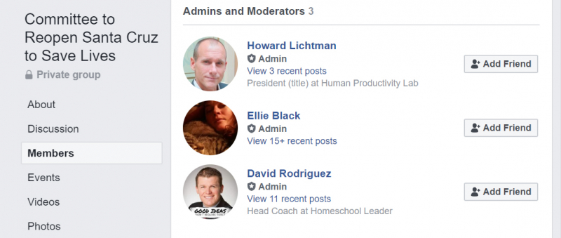 sm_committee-to-reopen-santa-cruz-etienne-de-la-bootie2-howard-lichtman-human-productivity-lab-david-rodriguez-linda-ellie-black-libertarian.jpg