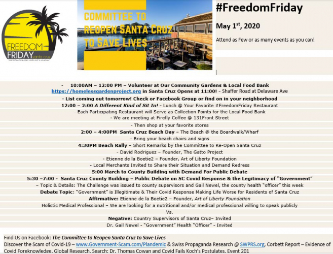 sm_freedom-friday-reopen-santa-cruz-may-1-2020-coronavirus-covid-19firefly-coffee-protest-flyer-etienne-de-la-bootie2.jpg