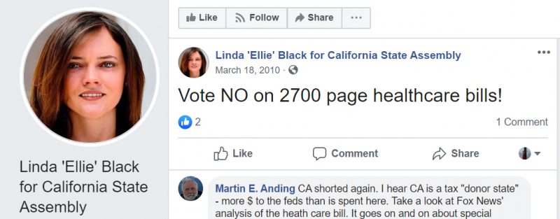 sm_linda-ellie-black-assembly-candidate-2010-opposes-obama-health-care-santa-cruz-libertarian-republican.jpg
