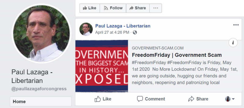 sm_paul-lazaga-chairperson-santa-cruz-county-libertarian-party-reopen-protest-covid-19-coronavirus-may-1-2020-freedom-friday.jpg
