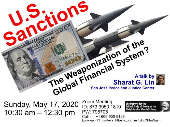 sm_flyer_-_sanctions_weaponization_of_global_financial_system_-_icss_-_20200517_s.jpg