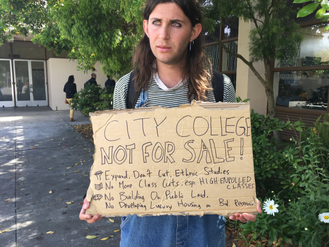 ccsf_city_college_not_for_sale_.jpg