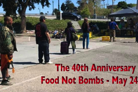 480_40th_anniversary_food_not_bombs_may_24_2020_-_santa_cruz.jpg