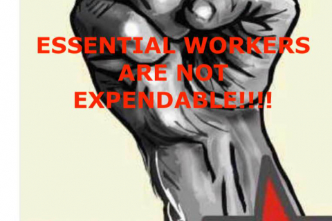 480_essential_workers_lclaa.jpg