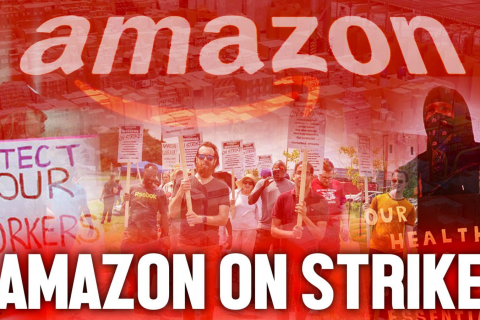480_amazon_on_strike_protect_your_workers.jpg