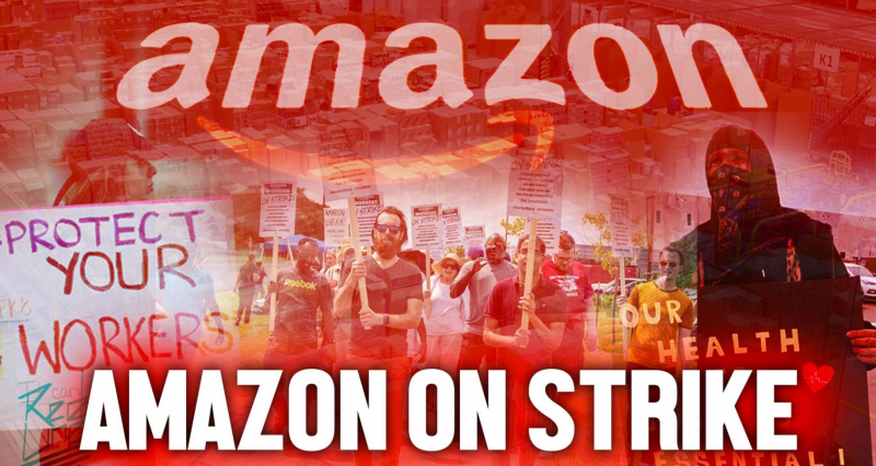 sm_amazon_on_strike_protect_your_workers.jpg