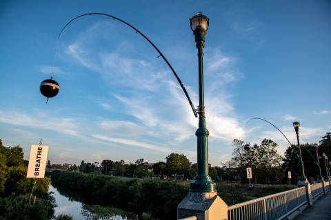 480_george_floyd_i_cant_breathe_fishing_rods_art_water_street_bridge_santa_cruz_-_1_san_lorenzo_river_ebb_and_flow_1.jpg