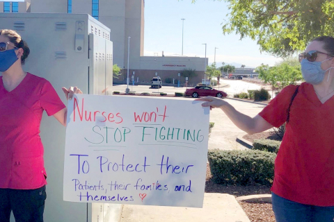 480_national_nurses_united_covid_19_protest_sign_1.jpg