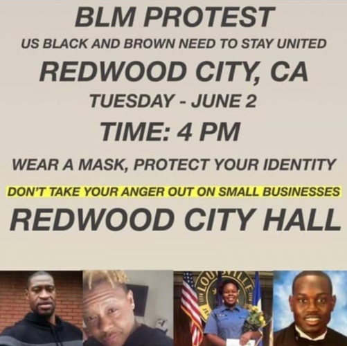 sm_blm-protest-redwood-city.jpg