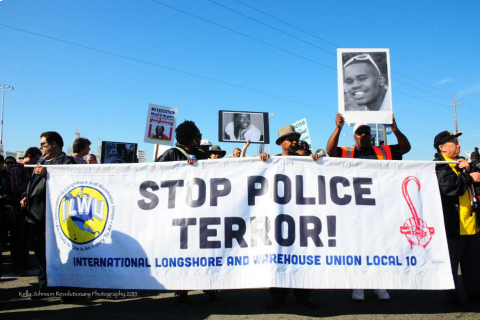 480_ilwu10_may_day_stop_the_police_terror_1.jpg