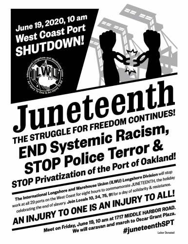 sm_flyer_final_juneteenth.jpg