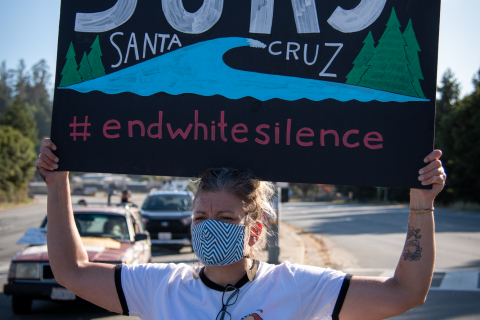 480_defund_santa_cruz_police_scpd_march__11_highway_one_surj_showing_up_for_racial_justice.jpg