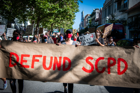 480_defund_santa_cruz_police_scpd_march__1_pacific_avenue.jpg