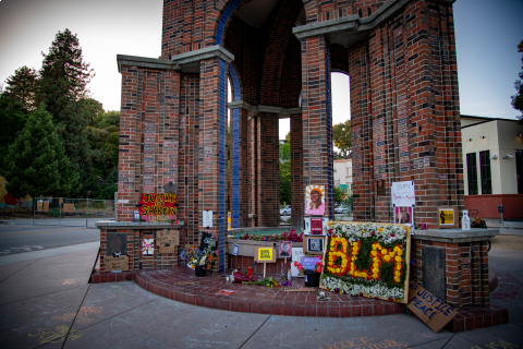 480_defund_santa_cruz_police_scpd_march__20_town_clock_ofrenda_black_lives_matter_memorial_blm.jpg