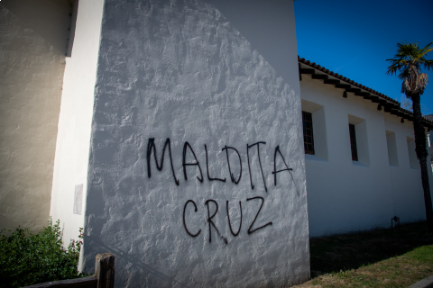 480_defund_santa_cruz_police_scpd_march__7_mission_vandalized_maldita_cruz.jpg
