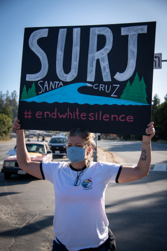 sm_defund_santa_cruz_police_scpd_march__11_highway_one_surj_showing_up_for_racial_justice.jpg