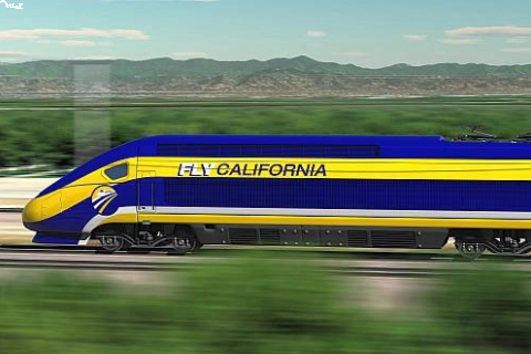 480_fly-california-train.jpg