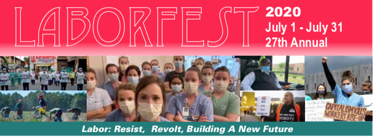 laborfest_graphic.png