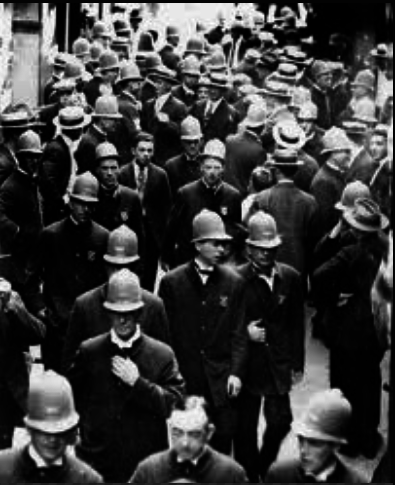 1919_boston_police_walked_off_job.png