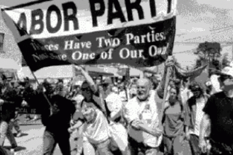 480_us_labor_party.jpg