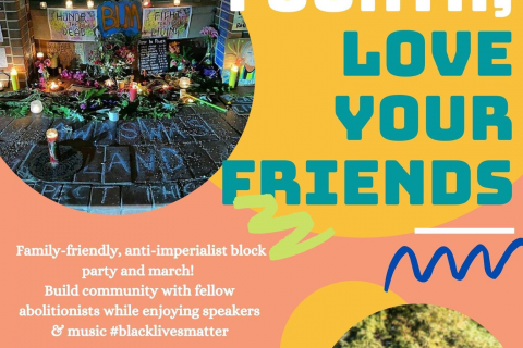 480_fuck_the_fourth_love_your_friends_july_4_2020_santa_cruz_black_lives_matter_1.jpg