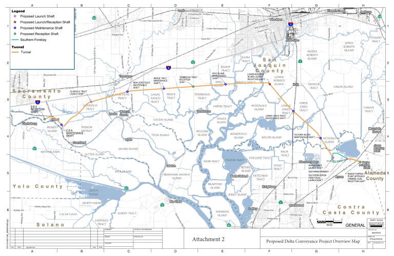usace-application-map.png