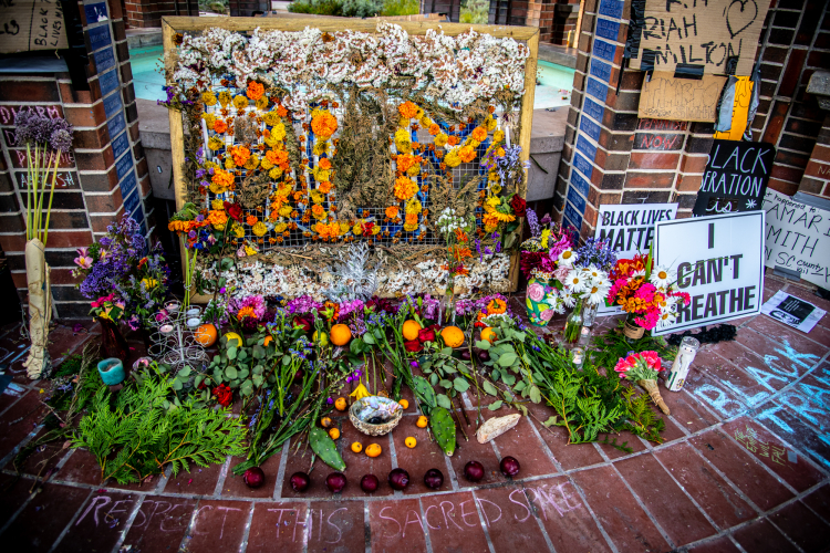 sm_anti_fourth_of_july_block_part_march_santa_cruz_4th_2020_-_15_town_clock_black_lives_matter_memorial.jpg