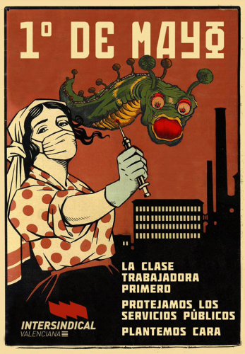 sm_covid_mayday_healthcare_workers_spanish.jpg