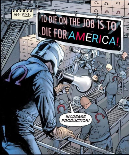 sm_covid_to_die_on_the_job_is_to_die_for_america.jpeg