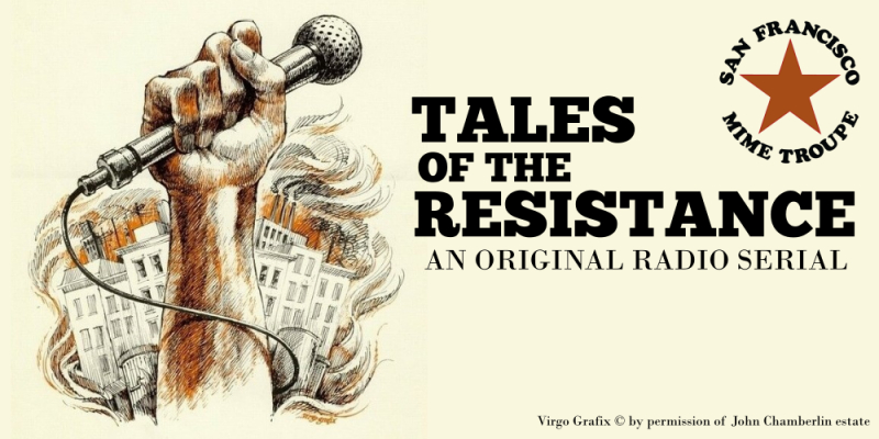 sm_mime_troupe_tales_of_the_resistance_banner.jpg