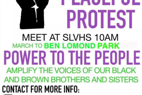 480_blm_san_lorenzo_valley_black_lives_matter_protest_march_felton_ben_lomond_slvhs_july_11_2020_1.jpg