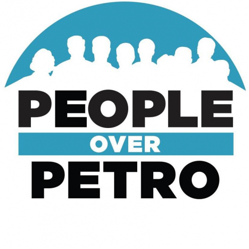 sm_people_over_petro_1.jpg