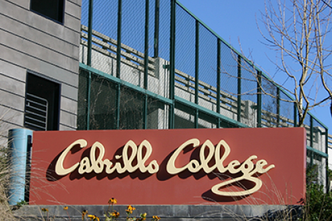 480_cabrillo_college_aptos_sign.jpg