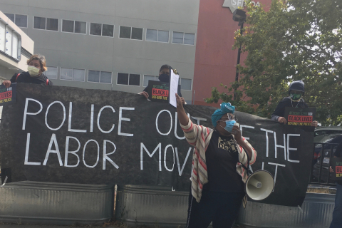 480_poa_sf_labor_protest_speaker1_7-27-20.jpg