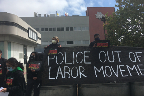 480_poa_sf_police_out_of_labor_movement_7-27-20.jpg