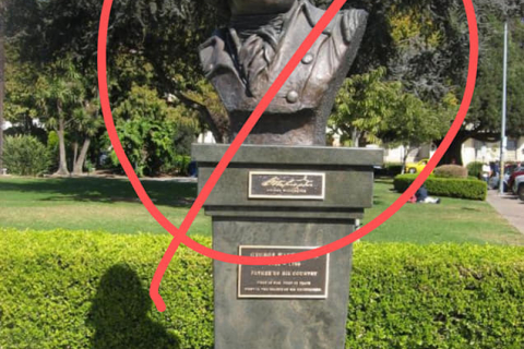 480_remove_george_washington_bust_from_watsonville_plaza_park_1.jpg