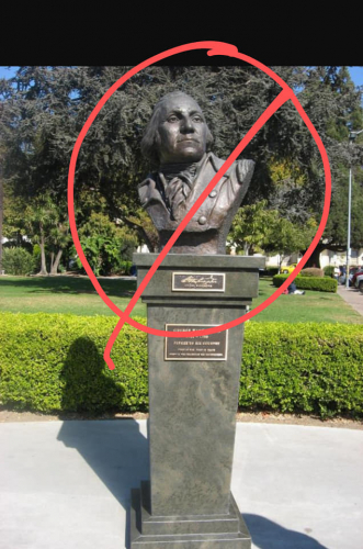 sm_remove_george_washington_bust_from_watsonville_plaza_park.jpg