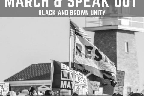 480_black-and-brown-unity-west-cliff-drive-march-and-speakout-santa-cruz-august-5-2020_1.jpg