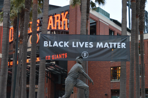480_oracle_park_-_willie_mays_statue_-_black_lives_matter_banner.jpg