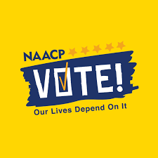 naacp_vote.png