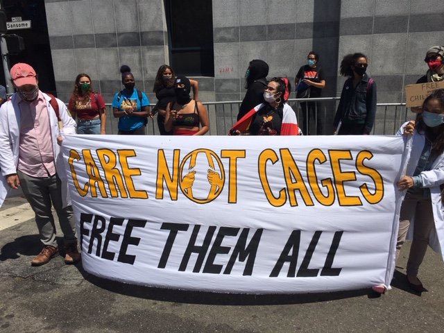 ice_rally_care_not_cages_8-8-20.jpg