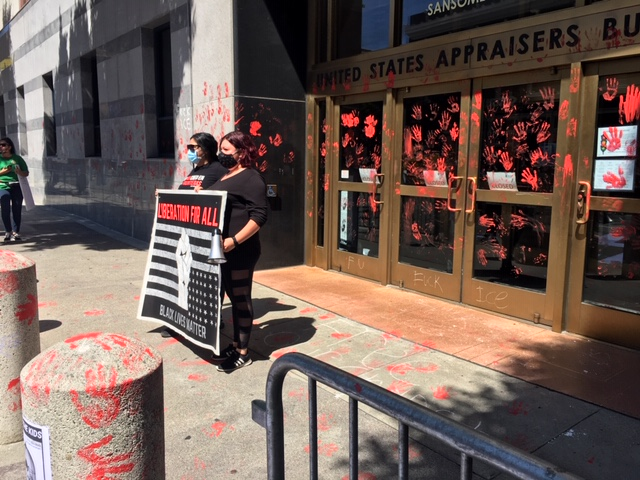 ice_sf_blood_protests_8-8-20.jpg