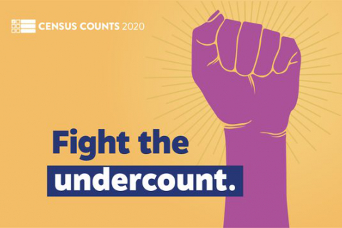 480_census_fight_undercount.jpg