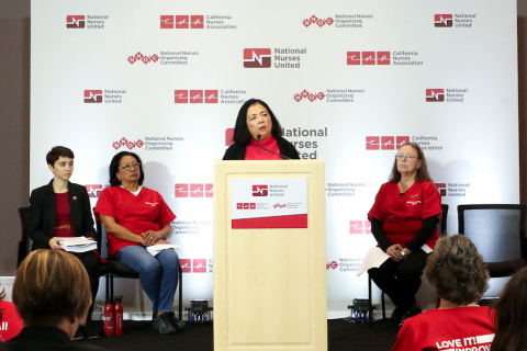 480_national_nurses_united_covid-19_health_survey_press_conference_march_2020.jpg