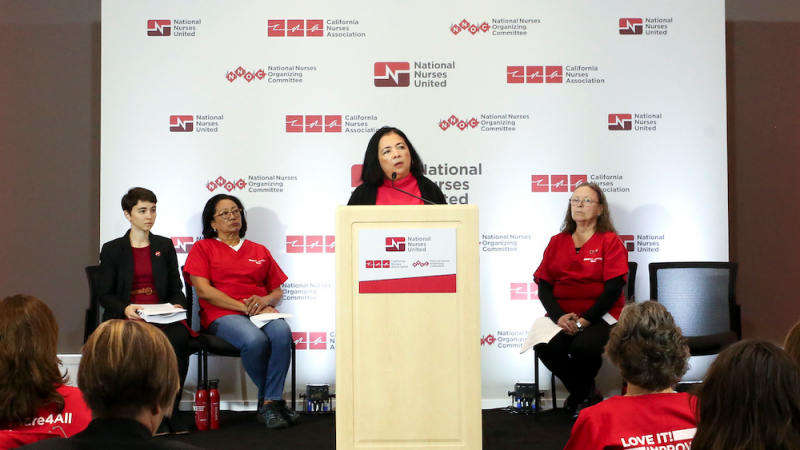 sm_national_nurses_united_covid-19_health_survey_press_conference_march_2020.jpg