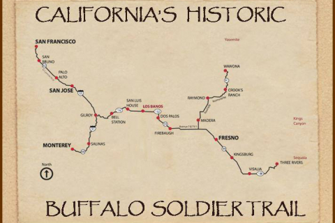 480_california_historic_buffalo_soldier_trail.jpg